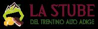 La Stube del Trentino
